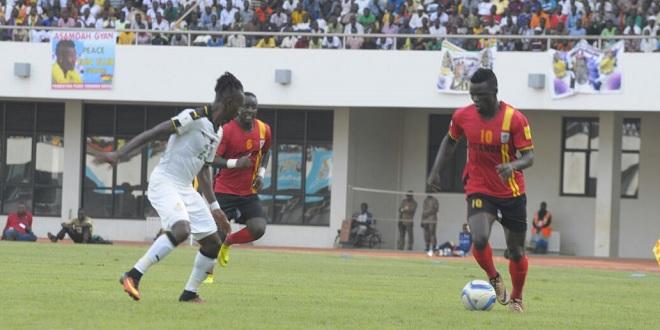 ghana-and-uganda-5