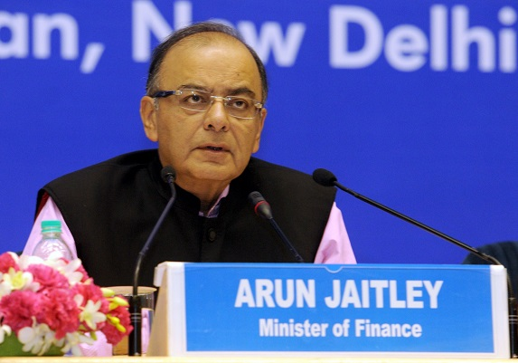 india-finance-minister-arun-jaitley