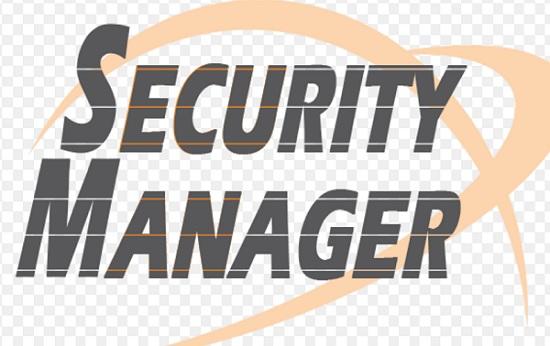 jobs regional security manager. Black Bedroom Furniture Sets. Home Design Ideas