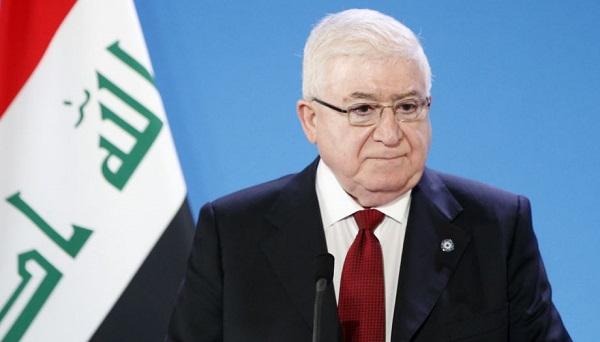 masum-iraq