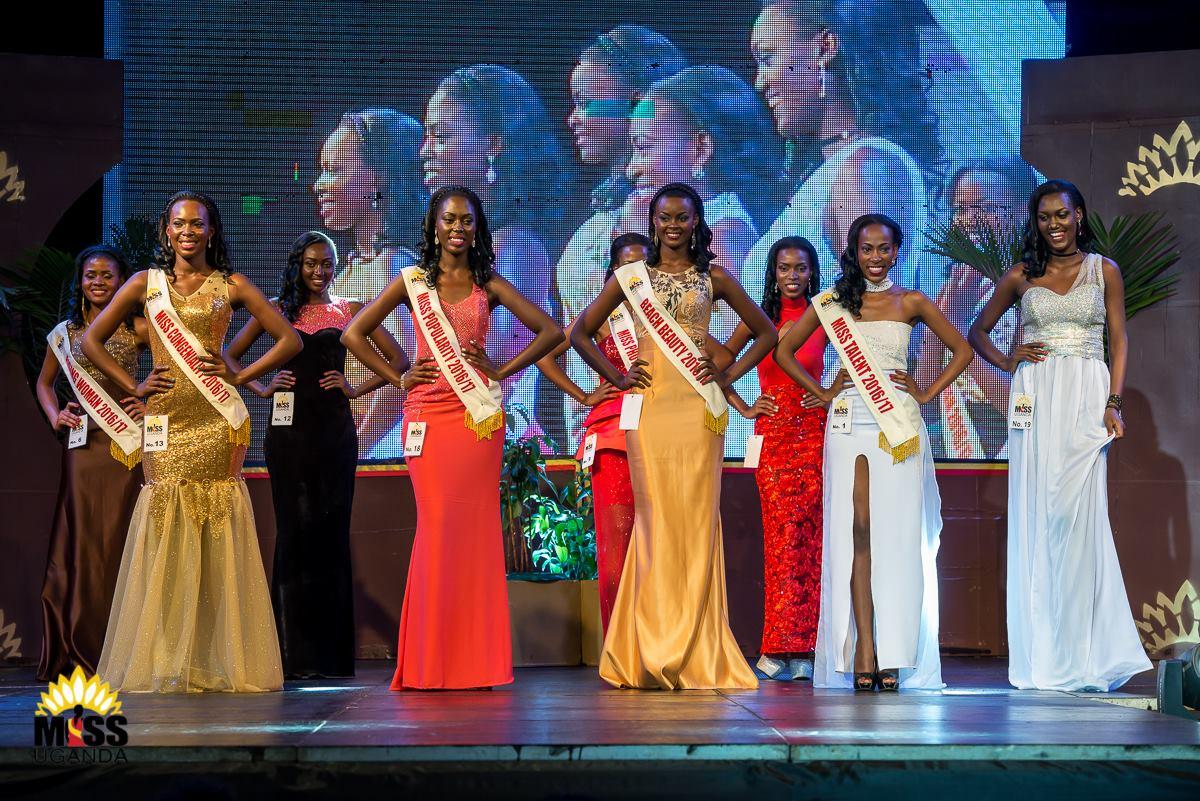 miss-uganda-2