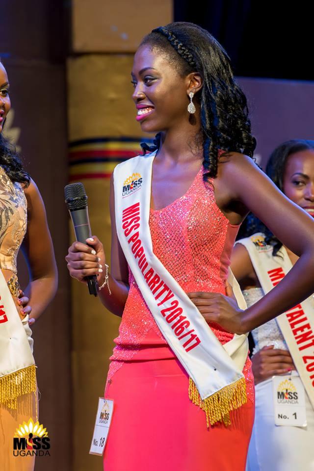 miss-uganda-3