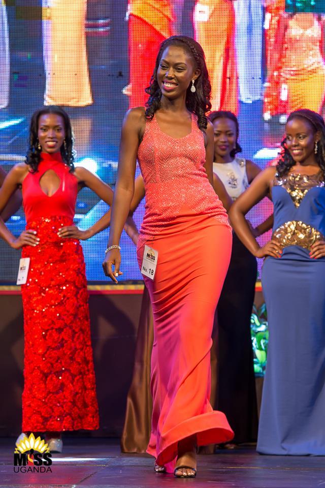 miss-uganda-4