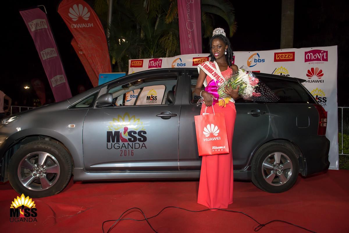 miss-uganda-6