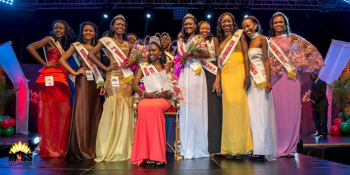 miss-uganda-7