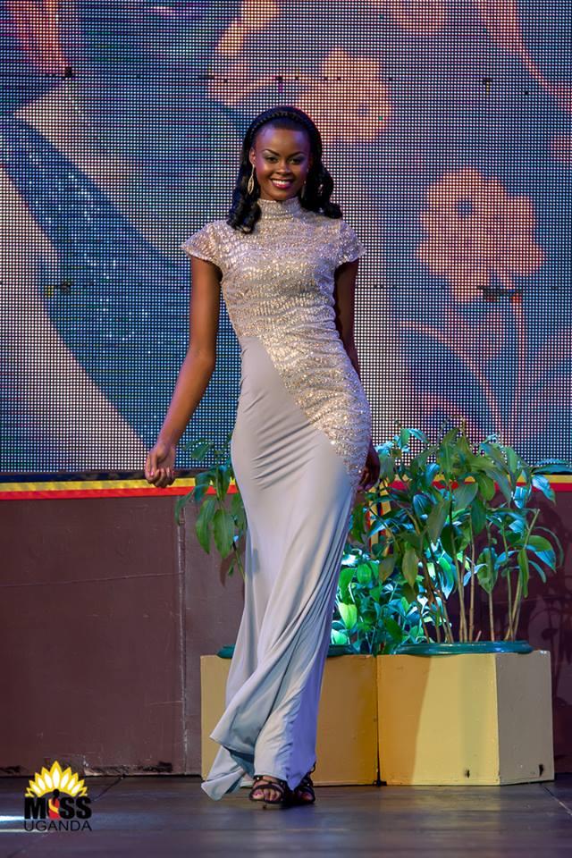 miss-uganda-9