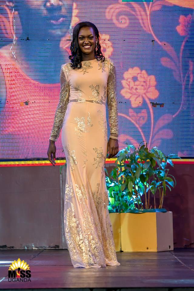 miss-uganda-9b