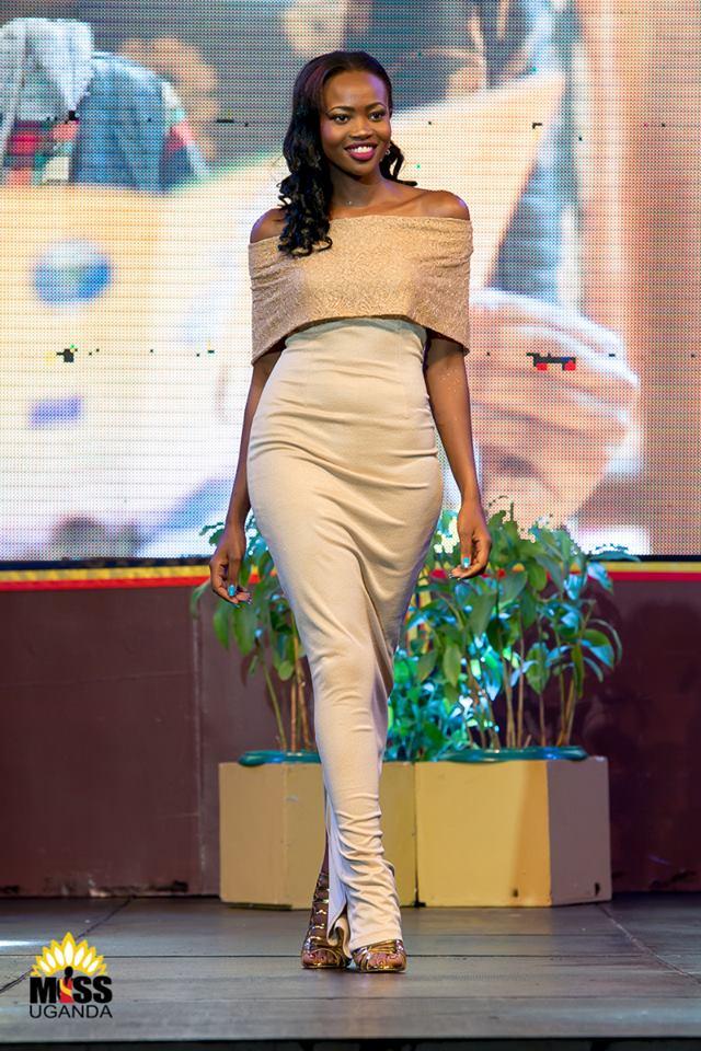miss-uganda-9d