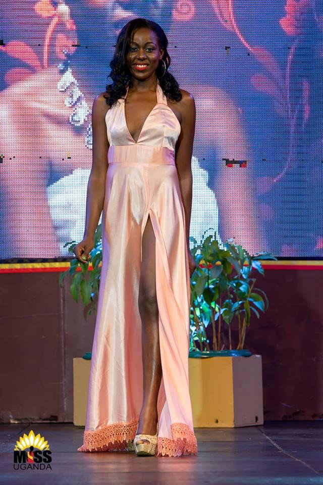 miss-uganda-9e