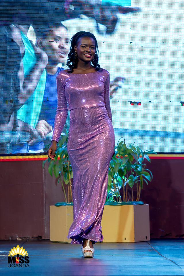 miss-uganda-9f