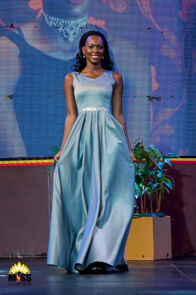miss-uganda-9g