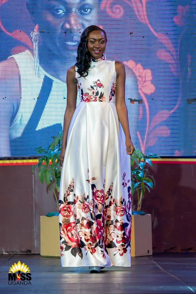 miss-uganda-9h