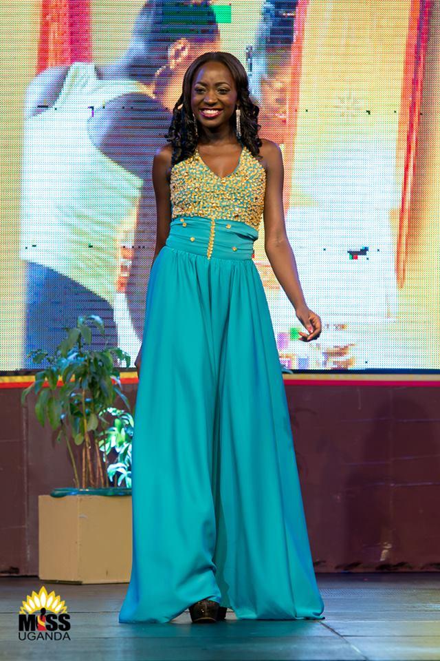 miss-uganda-9j