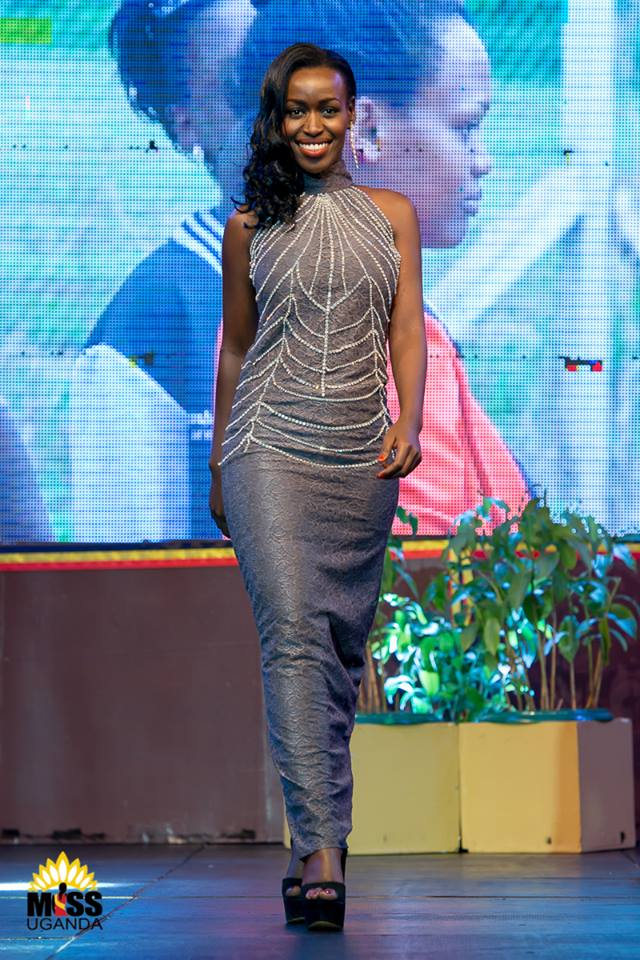 miss-uganda-9l