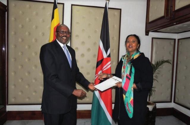 mombasa-consulate-1