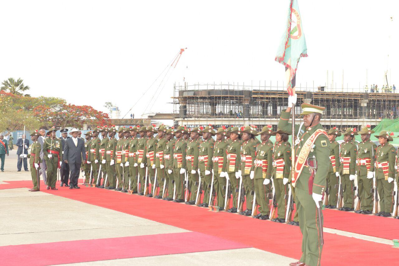 museveni-in-zambia-1