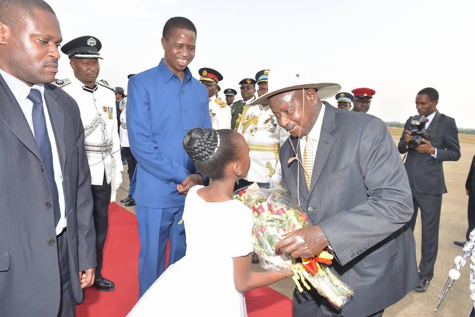 museveni-in-zambia-2