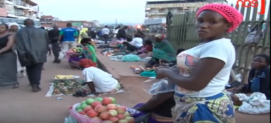 nbs-street-vendors