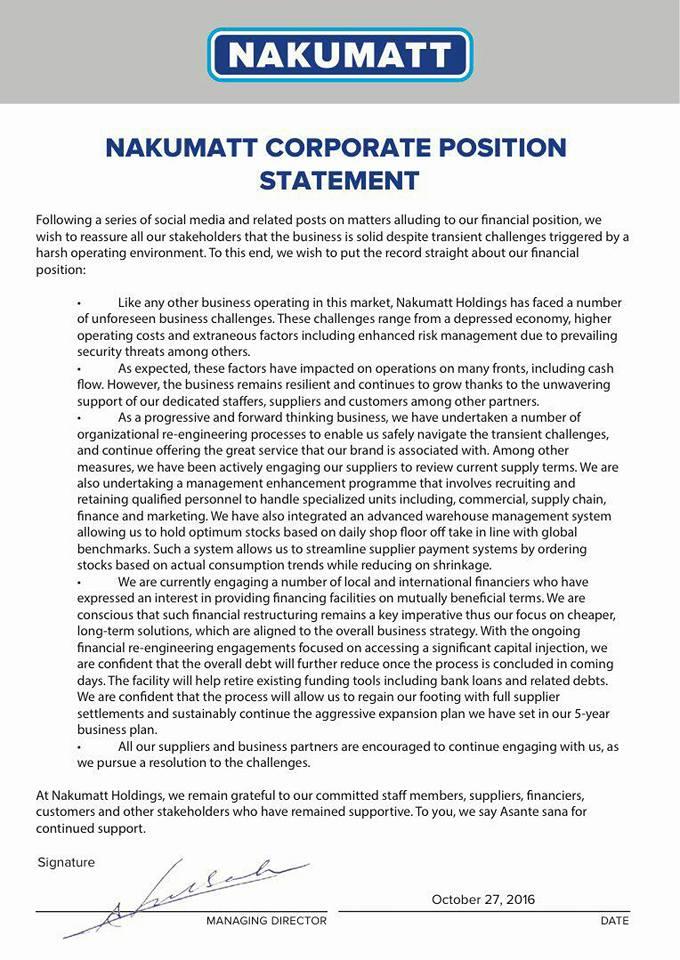 nakumatt-1
