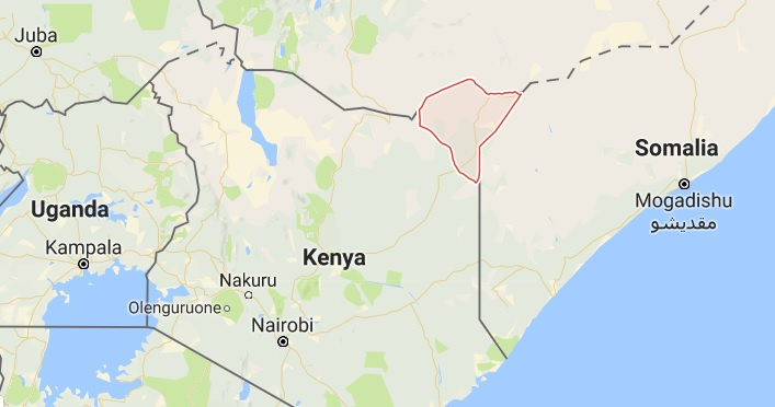 north-kenya