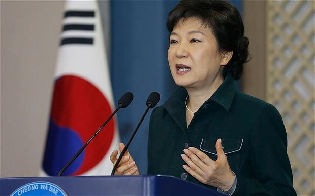 park-korea-1