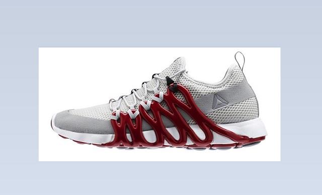 reebok-shoe-1