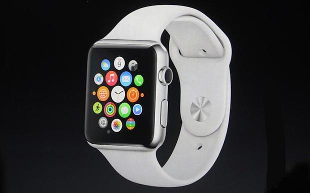 smart-watch-1