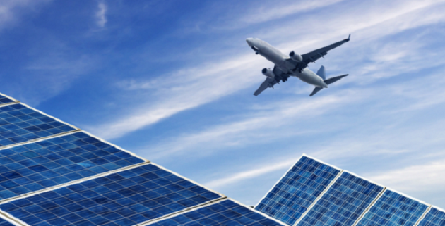 solar-powered-airport