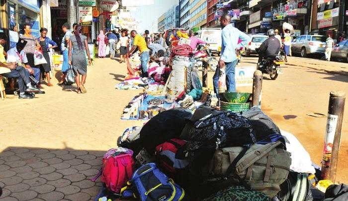 street-vendors-1