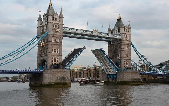 tower-bridge-1