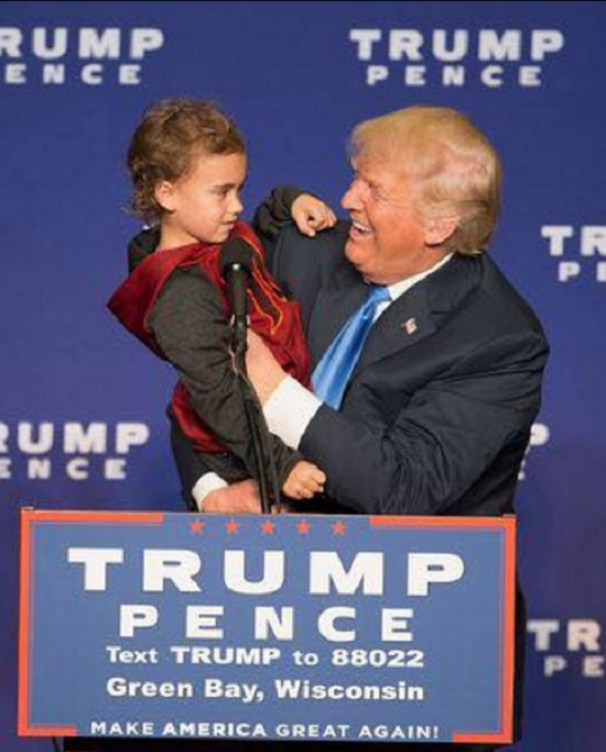 trump-and-kid-1