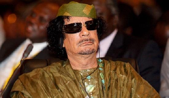 gaddafi-2