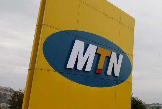 mtn-nigerai