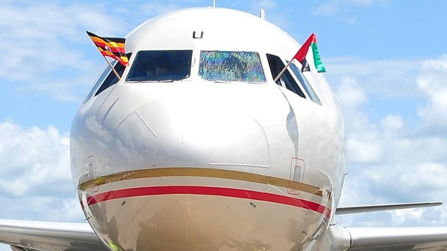 Airlines are among businesses that have offered festive season deals to customers.