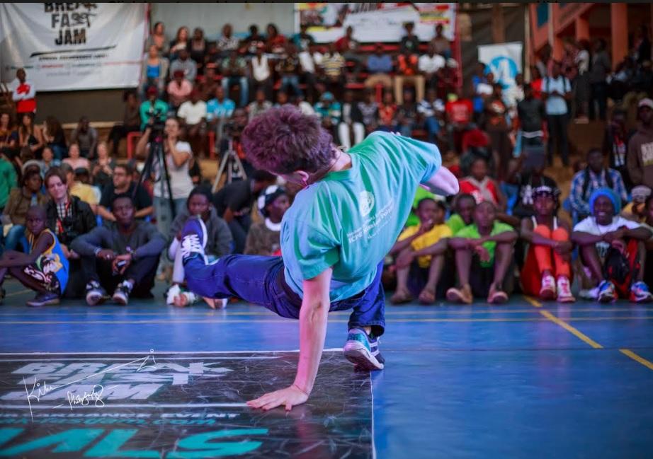 breakdance-3