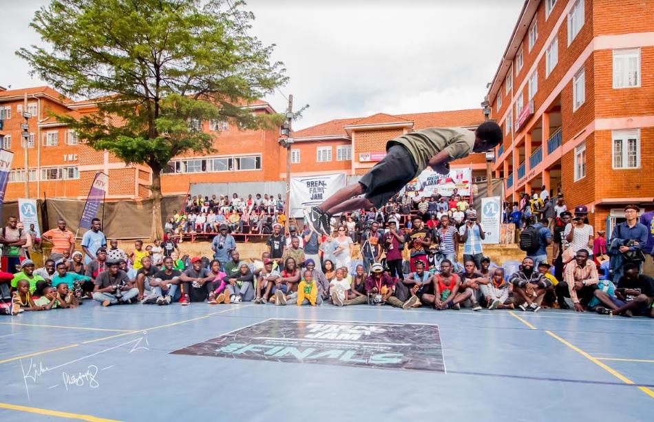 breakdance-5