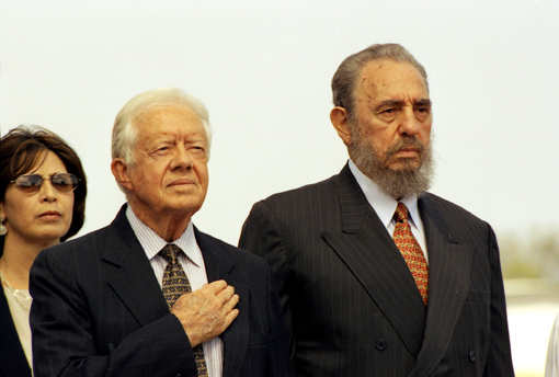 carter-and-castro-1