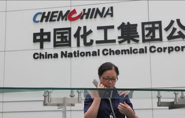 chem-china-1