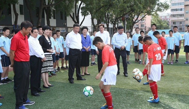 china-soccer-1