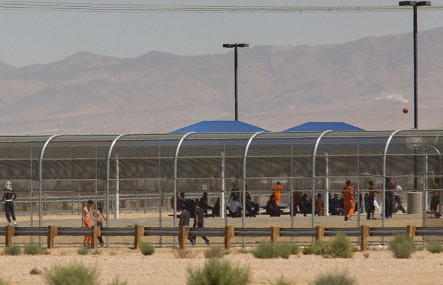 detention-centre-1