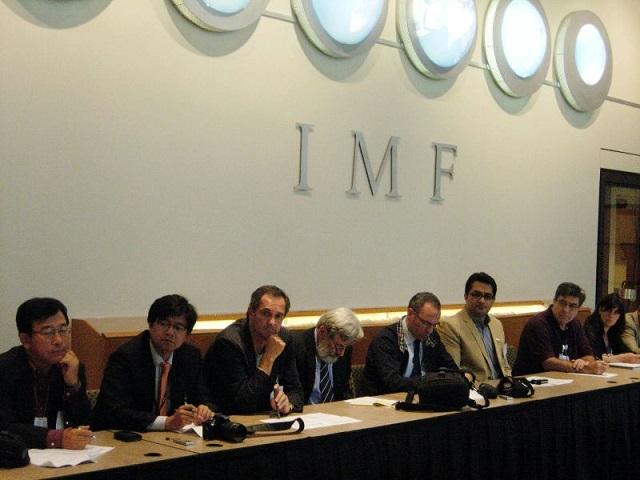 imf-office-1
