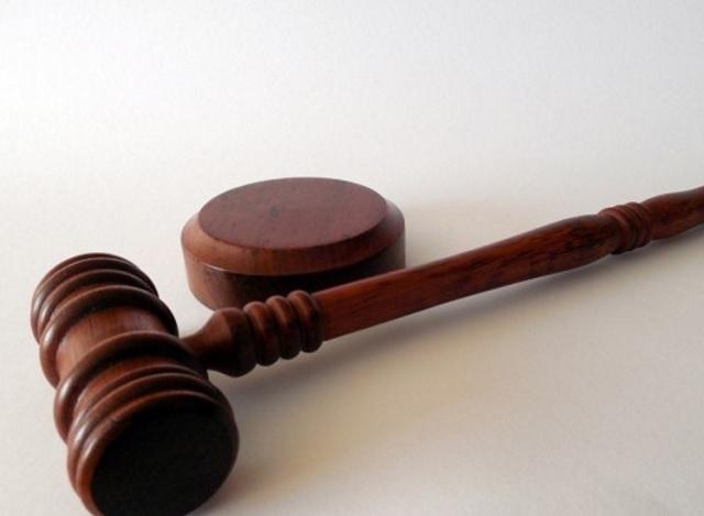 judge-ruling-1