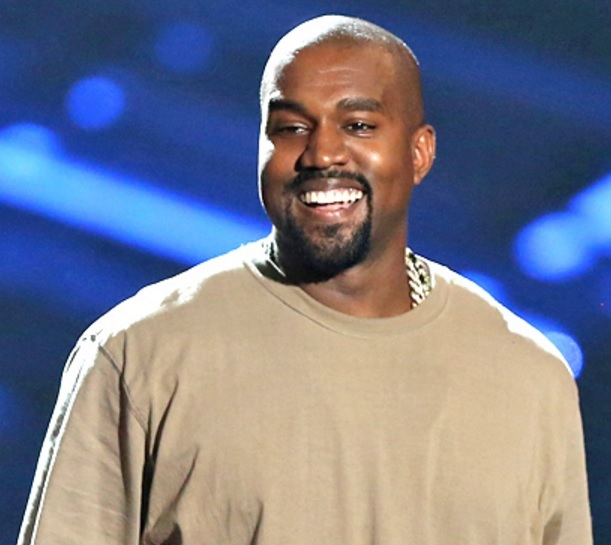 Kanye West Booed as Declares Support for Donald Trump
