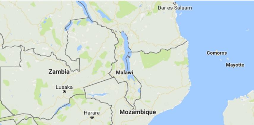 malawi-1