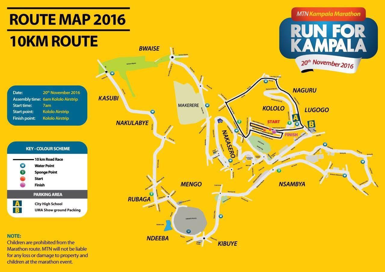 marathon-route-10km