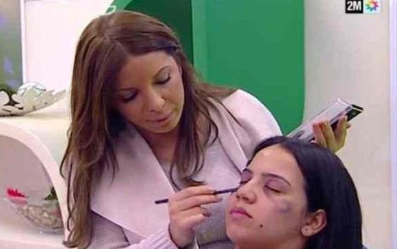 morocco-women