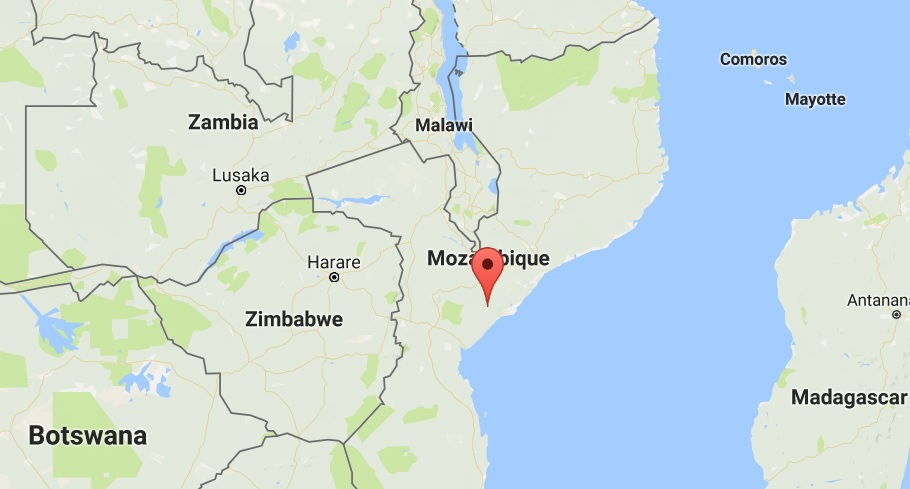 mozambique-1