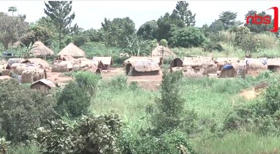 nbs-hoima-land
