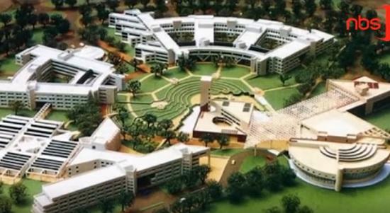 nbs-buganda-1