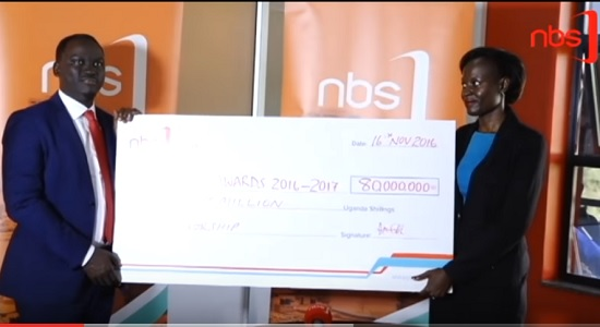 nbs-sponsors-1